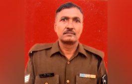 पाकिस्तानी सैनिकों द्वारा भारतीय सैनिक के शव के साथ बर्बर व्यवहार पर शहीद हेमराज की पत्नी ने कहा .......