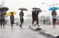 मध्य प्रदेश में भारी बारिश की चेतावनी , तो इन राज्यों का ऐसा रहेगा हाल