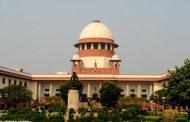 मालेगांव ब्लास्ट मामला : SC ने एसआईटी से जांच कराने की याचिका पर सुनवाई से किया इनकार