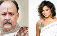 आलोक नाथ पर अब अभिनेत्री संध्या मृदुल ने लगाया दुष्कर्म का आरोप