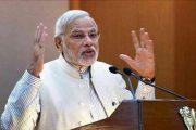 तेल के दामों में लगातार बढ़ोत्तरी , तेल कंपनियोंके प्रमुखों से आज मिलेंगे PM मोदी