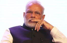 PM मोदी को मिली जान से मारने की धमकी , दिल्ली पुलिस को आया ईमेल