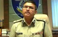 CBI विवाद : राकेश अस्थाना की गिरफ्तारी पर 1 नवंबर तक रोक
