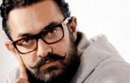 आमिर के फिल्म छोड़ने पर बोले सुभाष कपूर , आमिर के फैसले.....