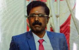 कर्नाटक : क्लास में पढ़ा रहे प्रिंसिपलकी छात्रों के सामने बेरहमी से हत्या !