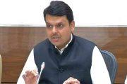 दिवाली तक होगा महाराष्ट्र में मंत्रिमंडल विस्तार : CM फडणवीस