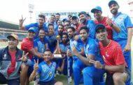 इस टीम को हराकर मुंबई तीसरी बार बना विजय हजारे चैंपियन