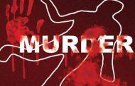 गुजरात : महिला पुलिस अधिकारी की हत्या , पति और ससुराल वालों पर लगा आरोप