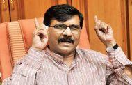 'राफेल सौदे' को शिवसेना ने कहा ''बोफोर्स का बाप'' , सोनिया गांधी के पक्ष में कही..........