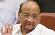 राफेल डील पर कभी मोदी का समर्थन नहीं करूँगा : शरद पवार