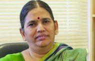 भीमा कोरेगांव केसः पुलिस ने सामाजिक कार्यकर्ता सुधा भारद्वाज को किया गिरफ्तार