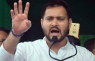परिवार के भीतर कलह पर बोले पूर्व उपमुख्यमंत्री तेजस्वी , अफवाहों के पीछे मुख्यमंत्री नीतीश कुमार