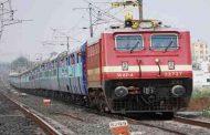 दिवाली व छठ पर रेलवे ने झोंकी पूरी ताकत, 89 विशेष ट्रेनें चलाने की घोषणा