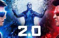 '2.0' ट्रेलर लॉन्च : रजनीकांत-अक्षय का जबरदस्त एक्शन , 'सेंटर ऑफ अट्रैक्शन' बने अक्षय कुमार , देखे ट्रेलर