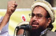 खुलासा : पाकिस्तान का PM बनने वाला है आतंकी हाफिज सईद !