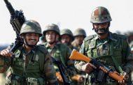 रक्षा मंत्रालय ने सीमा क्षेत्रों में विकास कार्यों पर लगी बंदिशों में दी कुछ छूट