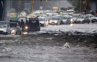 तमिलानाडु में भारी बारिश की चेतावनी , कई जिलो के स्कूल-कॉलेज बंद