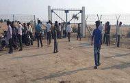 महाराष्ट्र : वर्धा में सेना के हथियार डिपो में जबरदस्त धमाका , 6 लोगो की मौत , कई घायल