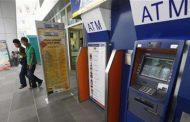 खुशखबरी : रेलवे स्टेशनों पर बढ़ेगी एटीएम की संख्या, रेल मंत्रालय नहीं वसूलेगा शुल्क