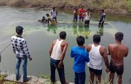 बड़ा हादसा : कर्नाटक में नहर में गिरी बस , 25 की मौत, मृतकों में ज्यादातर बच्चे शामिल