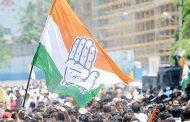 प्रेसवार्ता कर इन्होने ने किया दावा , राजस्थान में कांग्रेस 160 सीटें जीतेगी
