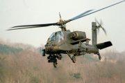 अमेरिका से घातक 'रोमियो' पनडुब्बी-रोधी हेलीकॉप्टर खरीदने की तैयारी में भारत