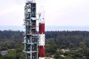 इसरो ने भारत सहित 9 देशों के 31 सैटलाइट किए लॉन्च, पढ़ें मिशन की खासियत