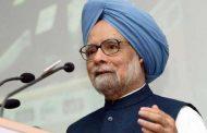 सार्वजनिक भाषणों में संयम बरते PM मोदी : मनमोहन सिंह