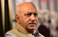 US में बसी भारतीय पत्रकार का आरोप , एम जे अकबर ने किया था मेरा रेप