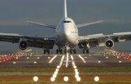 कैबिनेट ने इन 6 महत्वपूर्ण एयरपोर्ट्स को दी मंजूरी