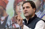 राहुल का मोदी पर तंज , बोले - राफेल की कीमत से सब अवगत, लेकिन सरकार न्यायालय को नहीं बता सकती