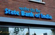 SBI ग्राहक : 30 नवंबर से पहले करवा ले यह काम , नहीं तो आपकी नेट बैंकिंग सेवा हो जाएगी बंद