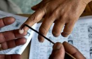 मप्र की 230 विधानसभा सीटों और मिजोरम की 40 सीटों के लिए कल मतदान