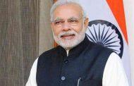 PM मोदी आज ओडिशा को देंगे IIT समेत कई सौगात