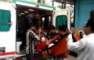 बोईसर रेल हादसे में एक छात्र की मौत दो घायल,  यादव परिवार पर टुटा संकट का पहाड़ एक बेटे की मौत तो एक अस्पताल में