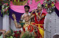 राम मंदिर बनाने लिए किन्नर समाज की हुंकार, कहा आज बाला साहब की जरूरत