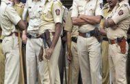 सहायक पुलिस निरिक्षक और पुलिस कांस्टेबल पर पालघर ACB ने किया घुस लेने का मामला दर्द ,25 लाख का किया था डिमांड