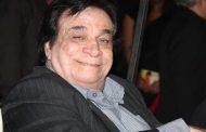 2018 के साथ दिग्गज अभिनेता कादर खान ने दुनिया को कहा अलविदा ,  लंबी बीमारी के बाद कनाडा में बॉलीवुड एक्टर कादर खान का 81 साल की उम्र में निधन
