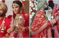 गर्लफ्रेंड सोनम से डीआईडी के प्रिंस गुप्ता ने रचाई शादी, सालों से कर रहे हैं डेटिंग, देखिए शादी की कुछ तस्वीरें