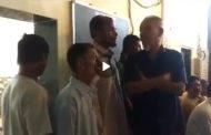 पालघर जिला : ATS ने पांच बांग्लादेशियों को किया गिरफ्तार ,26 जनवरी को देश में किसी बड़े घटना को अंजाम देने का शक