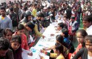 बेरोजगारो के लिए खुशखबरी ,1 मार्च से युवाओं को 3000 और युवतियों को मिलेंगे 3500 रुपये महीने