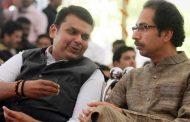 महाराष्ट्र  : बीजेपी-शिवसेना में करीब करीब गठबंधन तय, 50-50 में बन सकती है सहमति