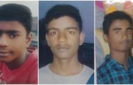 पालघर से लापता बच्चे दुसरे दिन मुंबई के सीएसटी स्टेशन पर मिले