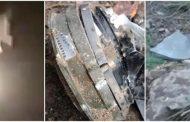 ये नया भारत है घर में घुसेगा भी और मारेगा' - देखे हमले के video और  कुछ तस्वीरे