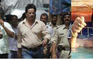 रवि या सुल्या तय हो नाम तो प्रदीप शर्मा की टीम काम करेगी तमाम ,रवि पुजारी का प्रदीप शर्मा की टीम को है इन्तजार