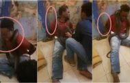 ऐसा भी होता है : गुनाह कबूल करवाने के लिए  पुलिस ने आरोपी के ऊपर छोड़ दिया किंग कोबरा