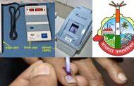 पालघर नगर परिषद  चुनाव : 28 नगरसेवक पद के लिए 88, नगराध्यक्ष के लिए 3 उम्मीदवार मैदान में, 24 मार्च को होगा चुनाव ,नगराध्यक्ष का जनता करेगी सीधा चुनाव