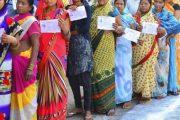 लोकसभा चुनाव 2019: जानिए आपके क्षेत्र में किस चरण में होगा मतदान, वोट देने के लिए तारीख करें लॉक