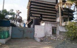 पालघर जिला : तारापुर MIDC में केमिकल  का गैस लगने से मैनेजर समेत तीन लोगों की मौत