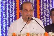 महाराष्ट्र :  फडणवीस सरकार के पार्ट 2 मंत्रिमंडल विस्तार का निकला मुहूर्त , कांग्रेस को जय महाराष्ट्र कहने वाले विखे पाटिल समेत 13 नए मंत्रीयो ली शपथ